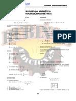 29819021-PROGRESION-ARITMETICA