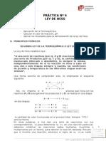 105720698-PRACTICA-Nº6-LEY-DE-HESS
