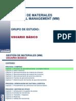 Presentación MM_Basico_User_1_6
