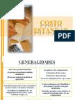 Conta Expo ESTANDAR