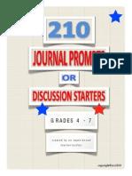 journalprompts