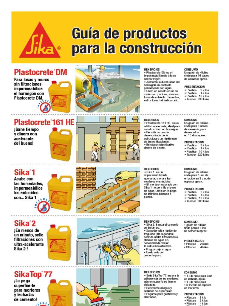 productos_construccion_guia