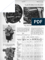 1938 - 0824 (1)