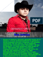 Gerardo Ortiz 5