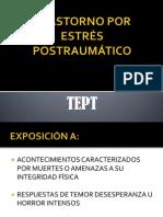 TEPT.pptx