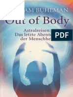 William Buhlman - Out of Body - Astralreisen