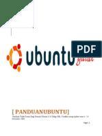 Ubuntu Guide 1210