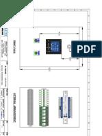 Littelfuse SELCO Individual Sync Panel