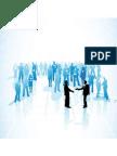 1º Fórum Iniciativas à I&D+i