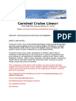 Carnival+Fun+Job+Offer