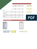 Lab_02-Excel Basico v2012