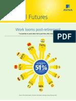 Financial Futures Infographic Nov12[1]