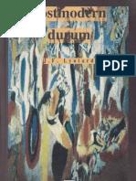 Lyotard
