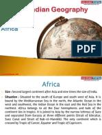 44(B) Africa