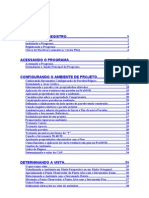 36545270 Promob 4i Manual