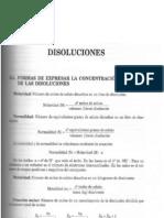 79444920 Quimica Ejercicios Resueltos Soluciones Disoluciones