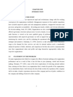internal audit charter assignment The objective and scope of each audit assignment, together with the audit findings and agreed group internal audit charter author: investec staff.