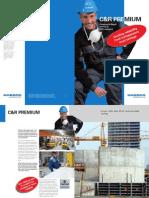 1-3665P_SaubereSachebGB012011.pdf