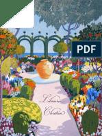 Catalogue décembre 2012