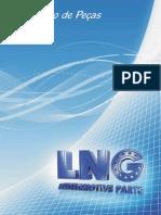 LNG 2010