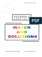 CHAPTER 5-Water and Solution.pdf
