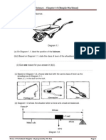 f2-revision-chapter-10.pdf