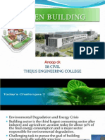 Green Building - Copy