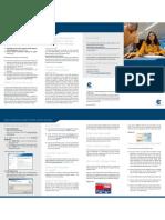 201101 Cfmu Leaflet