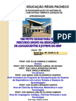 Programa de ressignificacao_IERP_Jequié