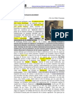 Feinmann_José_Pablo_-_Cómo_se_conquistó_el_pacto_neocolonial
