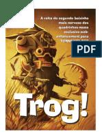 Trog!!!.pdf