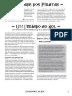 d20-um_feriado_ao_sol.pdf