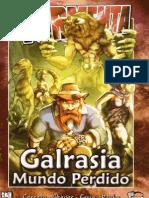 Tormenta - Galrasia - Mundo Perdido.pdf