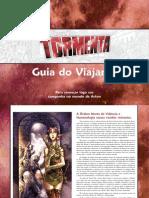 Tormenta - D20  Guia_ do_ Viajante.pdf