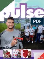 HRUK Pulse Winter 2012 WEB