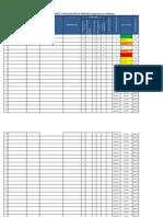 Matriz IPER (Mintra)(1)