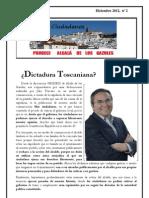 Ciudadanos 2 Diciembre 2012 - Copia - Copia