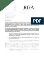 FINAL_2012-12-17-RGA_RAGA