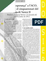 Dossier 199 Catala