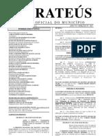 DIARIO OFICIAL Nº 007-2012