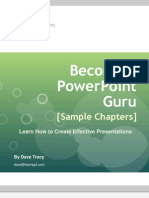 Learnppt Sample Chapters