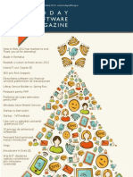 Today Software Magazine N7/2012