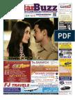Starbuzz-7th December 2012(e-copy)
