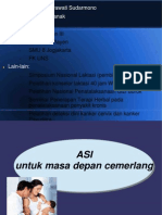 ASIkum