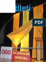 el_butlleti_199_castellano.pdf