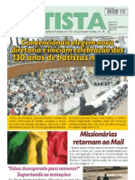 Jornal Batista 32