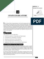 14_State Legislature (82 KB)
