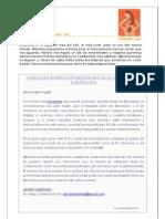 Boletín Informativo4