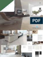 Catálogo Cerámicos Celima