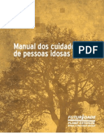 Manual Idosos SP